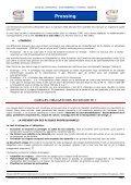 Pressing - Chambre de Métiers et de l'Artisanat des Hauts-de-Seine - Page 3