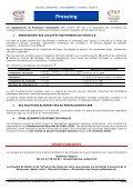 Pressing - Chambre de Métiers et de l'Artisanat des Hauts-de-Seine - Page 4
