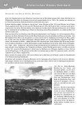 Besichtigungsroute in Nieder-Beerbach - Gemeinde Mühltal - Seite 4