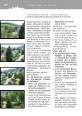 Besichtigungsroute in Nieder-Beerbach - Gemeinde Mühltal - Seite 6