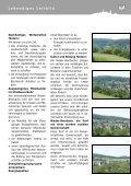 Besichtigungsroute in Nieder-Beerbach - Gemeinde Mühltal - Seite 7
