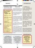 Katalog nr 65 - Velkommen til Etnisk Musikklubb - Page 2