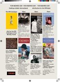 Katalog nr 65 - Velkommen til Etnisk Musikklubb - Page 3