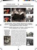 Katalog nr 65 - Velkommen til Etnisk Musikklubb - Page 4