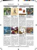 Katalog nr 65 - Velkommen til Etnisk Musikklubb - Page 5