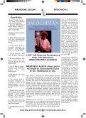 Katalog nr 65 - Velkommen til Etnisk Musikklubb - Page 6