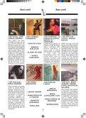 Katalog nr 65 - Velkommen til Etnisk Musikklubb - Page 7