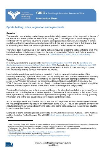Sports-Betting-Rules-Regulations-Agreements