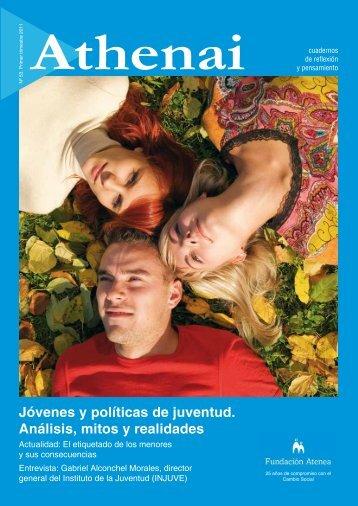 POLITICAS-DE-JUVENTUD1