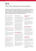 OC4 The Oscillation Controller - Nanonis - Page 2