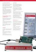 OC4 The Oscillation Controller - Nanonis - Page 3