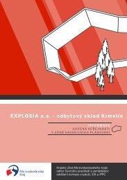 Explosia-brozura 12.cdr