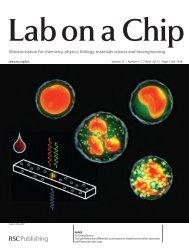 Full Article - Caltech Micromachining Laboratory - California Institute ...