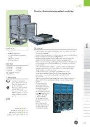 A B C D E F G H I J/X VMS - ZPA Industry as
