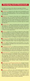 ERLEBNIS- RUNDGANG - Münnerstadt - Seite 2
