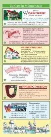 ERLEBNIS- RUNDGANG - Münnerstadt - Seite 5