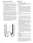 849050620-1209 Artic installateurs StorkAir_nl.indd - J.E. StorkAir - Page 6