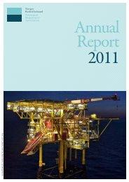 Jerson Ledesma, North Sea, Skandi Seaven, DOF Management AS.