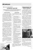 März 2009 - Mündelheim - Seite 3