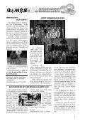 März 2009 - Mündelheim - Seite 5