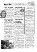 rückspiegel - Mündelheim - Seite 4