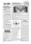 rückspiegel - Mündelheim - Seite 6