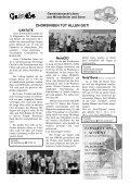 rückspiegel - Mündelheim - Seite 7