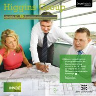 Higgins_low_res.pdf - Invest Essex