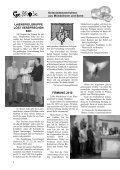 termine auf einen blick - Mündelheim - Seite 4
