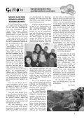 termine auf einen blick - Mündelheim - Seite 5