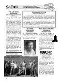 termine auf einen blick - Mündelheim - Seite 6