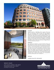 1275 25th St NW_601_FLY_FLY - HomeVisit