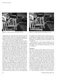 External coxa saltans (snapping hip) - Journal of the Canadian ... - Page 4