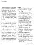 External coxa saltans (snapping hip) - Journal of the Canadian ... - Page 6