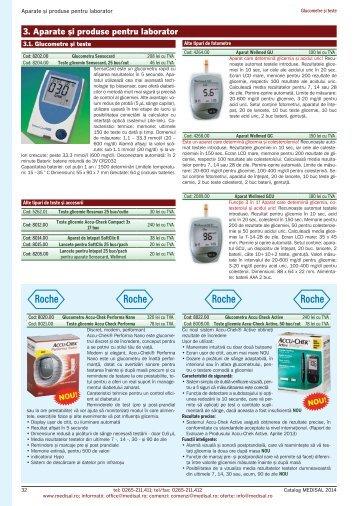 Aparate și produse pentru laborator - medisal.ro