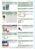 Aparate și produse pentru laborator - medisal.ro - Page 2