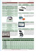 Aparate și produse pentru laborator - medisal.ro - Page 3