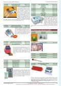 Aparate și produse pentru laborator - medisal.ro - Page 4