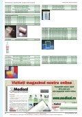 Aparate și produse pentru laborator - medisal.ro - Page 5