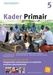 Kader Primair 5 (2007-2008).pdf - Avs