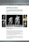 ArcTron 3 D - Museo-on! - Seite 2