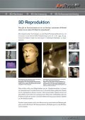 ArcTron 3 D - Museo-on! - Seite 3