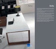 Katalog Arche - buero-classic
