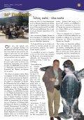αρχελων # 67 - Page 2