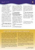 αρχελων # 67 - Page 4