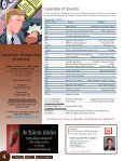 Chamber E-News - Pickens County Chamber of Commerce - Page 4