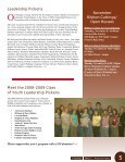 Chamber E-News - Pickens County Chamber of Commerce - Page 5