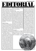 SFT 2/84 - Science Fiction Times - Page 4