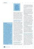 GEWICHT IN DE SCHAAL - Page 3