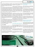 read - Securities Lending Times - Page 5